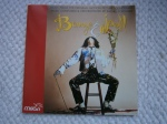 Benny and Joon CD